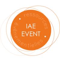 IAE Event