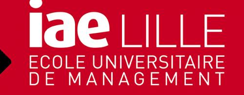 Logo IAE EVENT