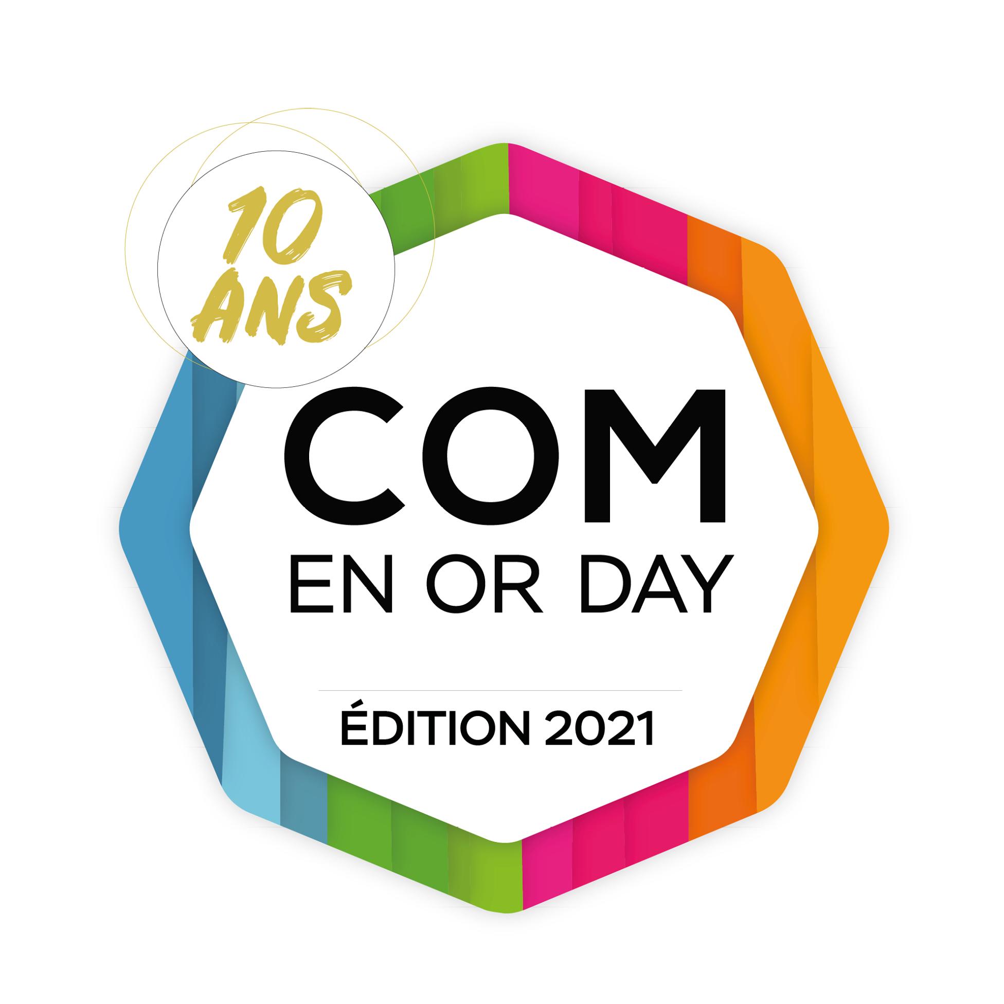 logo-ceod-2021