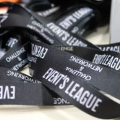events-league