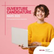 candidature-iae-lille