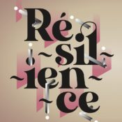 [Dans les Yeux du Réseau #1] Résilience de et avec Jules SCIOT
